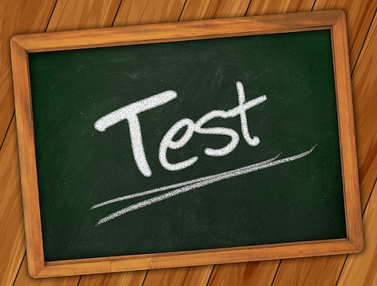 The 8 Best Free GRE Practice Tests • PrepScholar GRE