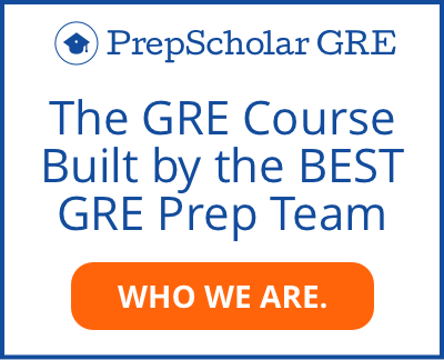 gre analytical writing model essays