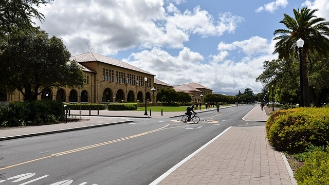 What GRE Scores Do You Need for Stanford? GRE Requirements